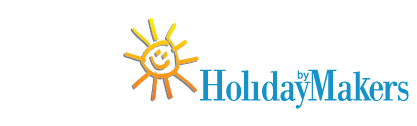 Lakes Entrance Holiday Rentals by Holiday Makers